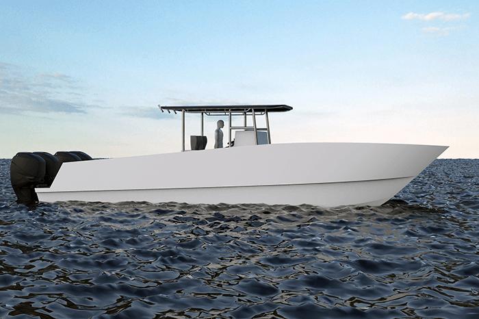 10m_Catamaran